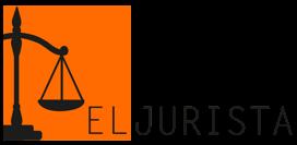 El jurista 2