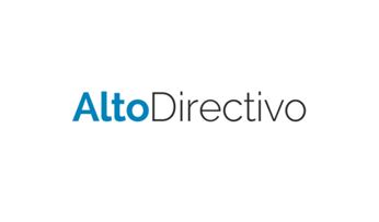 alto-directivo-2 – Gros Monserrat