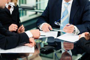 Un nuevo Plan Anual de Control Tributario y Aduanero para 2018