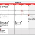 Aeat Calendario Fiscal 2020.La Agencia Tributaria Implanta Un Nuevo Sistema De Llevanza
